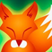 avatar for icemonk