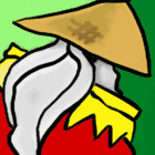 avatar for histalingrade
