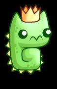 Chameleon_shiny