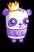 Panda_shiny