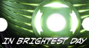 Ticket_bright_lrg