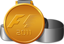 F1_medal