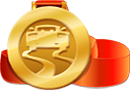 Needforspeed_medal_lrg