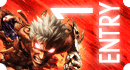 Asuras wrath ticket
