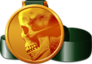 Capcomsb_medal_full