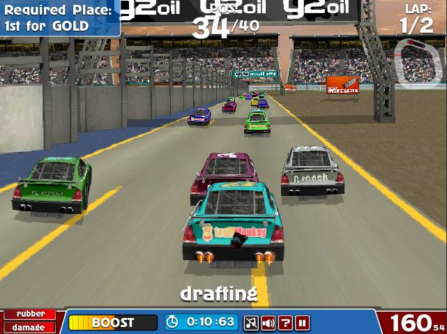 American_Racing.png