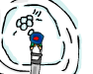 Play Snowman Attack