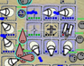 Play Desktop Tower Defense 1.5