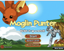 Play Moglin Punter
