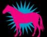 Play ASUE Episode 1: The Horse