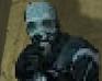 Play Half Life 2 Flash