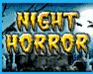 Play Night Horror
