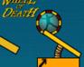 Play Wheel Of Death