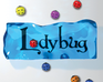 Play Ladybug