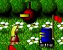 Play Garden Raider v0.9