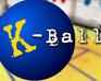 Play K-Ball