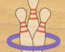 Play Gravity Bowling