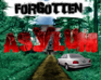 Play Asylum