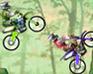 Play Dirt Bike Championship