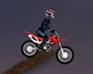 Play Dirt Bike 4