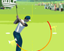 Play One Swing Golf