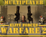 play Elite Forces: W…