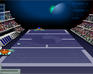 Play Galactic Tennis