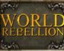 Play World Rebellion