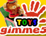 Play gimme5 - toys