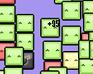 Play Puzzlecore