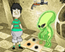 Play Doctor KU - the alien room