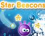 star_beacons_thumbnail.png