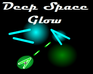 Play Deep Space Glow
