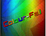 Play Color Fall