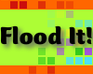 Play Flood-It!