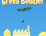 Play Green Bomber