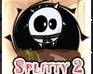 Play Splitty Adventures 2
