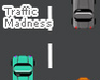 Play Traffic Madness