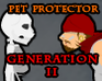Play My Pet Protector 2