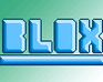 Play Blox