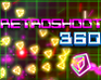 Play RetroShoot360