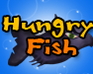 Play Hungry Fish