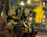 Play HYPER Furious Turret Attack