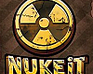 Play Nuke It