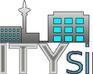Play CITYSim
