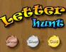 Play Letter Hunt