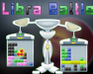 Play Libra Battle