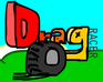 Play drag racers