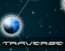Play Traverse