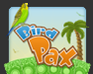 Play Bird Pax